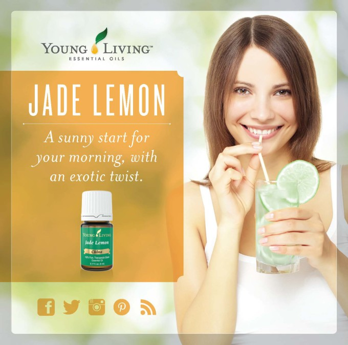 featured-product-jade-lemon